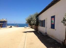 Casa Serrano Playa El Tabo