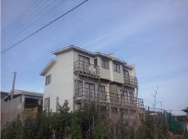 Se Vende Hermosa Casa en La Puntilla