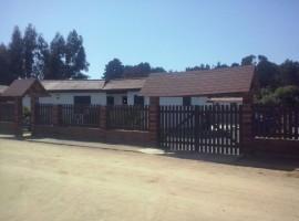 Casa San Eugenio Las Cruces 2