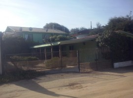 Hermosa Casa En El Consistorial, OPORTUNIDAD!