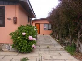 Oportunidad Casa en el Quisco...  VENDIDO!!!!