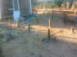 Se Vende Parcela en Camino al Totoral en El Quisco