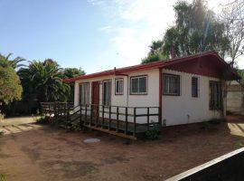 Hermosa Casa En Mirasol (VENDIDO!!)