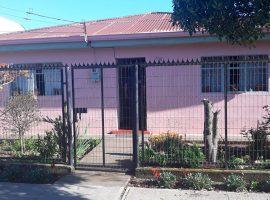 Hermosa propiedad pleno centro de Parral