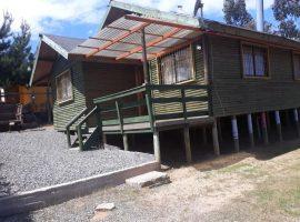 Linda casa en comunidad Las Mercedes, en Las Cruces