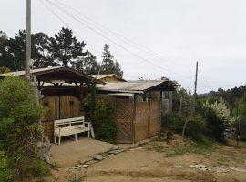 Linda casa en Quillay