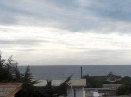 Oportunidad única en El Quisco excelente vista al mar