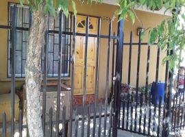 Linda propiedad en Parral Región del Maule.