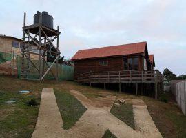 Se Venden Casas con Rol en el Quillay, El Tabo