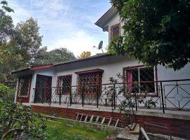 Hermosa Casa en El Tabo, El Quillay