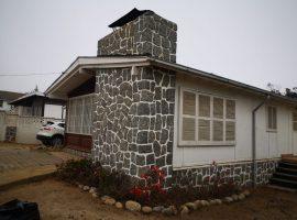 Bella Casa En EL Quisco