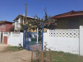Casa Segunda Poniente Plaza, San Sebastian