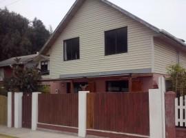 Hermosa Casa Tabito Bajo