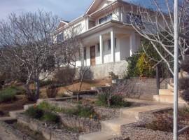 Casa en Punta de Tralca