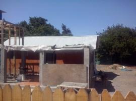 Casas En Los Molles.