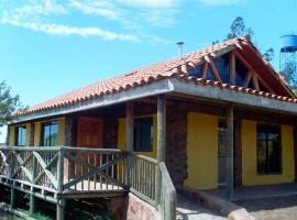 ¡Gran Oportunidad! Se Vende Casa en la Estrella Sexta Región