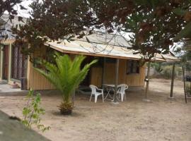 Se Vende Casa en Las Cruces