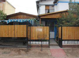 Se Vende Casa en Puente Alto, ¡Gran Oportunidad!