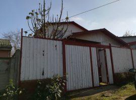 Casa en Piedra Del Elefante, El Tabo