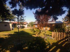 Casa El Quisco Norte Las Balandras