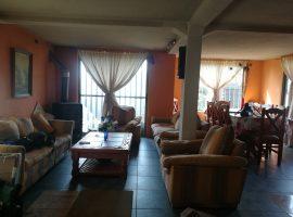 Excelente oportunidad en El Quisco, calle Capricornio