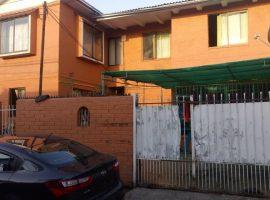 Hermosa casa en venta en Puente Alto.