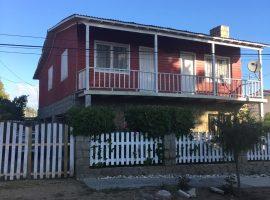 Hermosa casa en el centro de Las Cruces