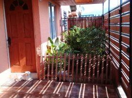 Hermosa propiedad en Melipilla.