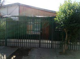 OPORTUNIDAD EN PUENTE ALTO, SANTIAGO..