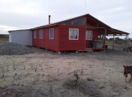 terreno y casa en venta, GRAN OPORTUNIDAD!!