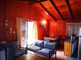 Casa con rol propio en El Pinar, El Tabo