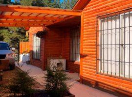 Se Vende Hermosa Casa El Tabo