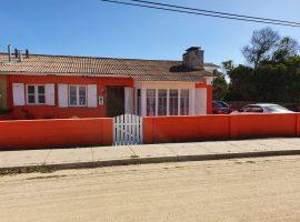 Hermosa Casa en Las Cruces